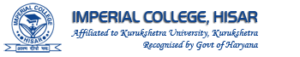 hisar imperial college